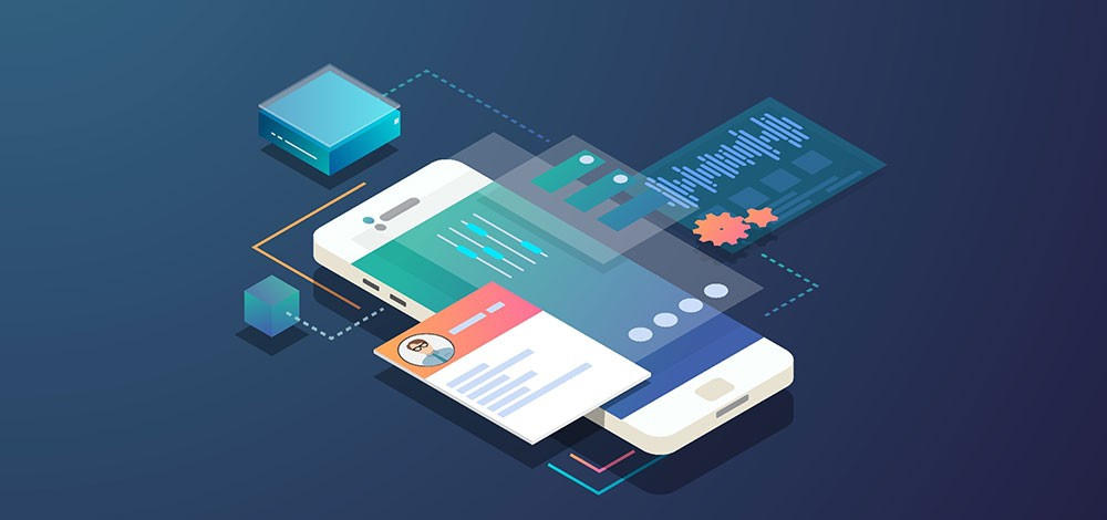 Hybrid app development in 2018